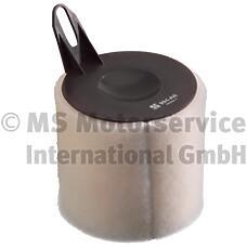 KOLBENSCHMIDT 50013994 (13717532754 / 50013994_KS) фильтр воздушный