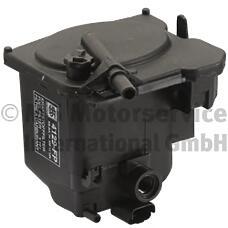 KOLBENSCHMIDT 50 014 129 (Y60113480 / 1340105 / 190167) фильтр топливный\ Peugeot (Пежо) 206 / 307 1.4-1.6hdi 01>,Citroen (Ситроен) c3 / c4 / c5 1.4-1.6hdi 02>