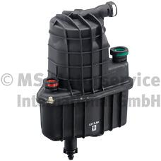 KOLBENSCHMIDT 50 014 313 (8200447197 / 8200294143 / 8200926014) фильтр топливный h192 d137\ Renault (Рено) Clio (Клио) / modus 1.5dci 04>