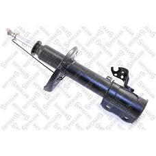 STELLOX 4214-0135-SX (4852009200 / 4852009210 / 4852009240) амортизатор передний левый газовый\ Toyota (Тойота) Carina (Карина) 1.6 92-96
