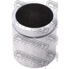 FEBEST 0276-a33f (UMY13399ZA / UMY13398ZA / 1454526) поршень суппорта тормозного переднего (Subaru (Субару) Impreza (Импреза) g11 2000-2007) febest