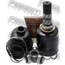 FEBEST 0811-s11 (28392FE030) шрус внутренний 30x35x25 (Subaru (Субару) Impreza (Импреза) g11 2000-2007) febest