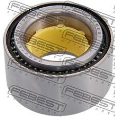 FEBEST dac416835-40 (0926941001 / 4346285C00 / 4346284A00) подшипник ступичный передний (41x68x35x40) (Suzuki (Сузуки) grand Vitara (Витара) / eScudo (Скудо) sq416 / sq420 / sq625 1998-2006)