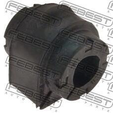 FEBEST fsb-ca2f (1478582 / 31340511 / 30748427) втулка переднего стабилизатора (Ford (Форд) Mondeo (Мондео) ca2 2007-) febest