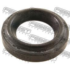 FEBEST hcp-006 (12342P08004 / 12342P2FA01 / 12342RYE004) кольцо уплотнительное свечного колодца (Honda (Хонда) Accord (Аккорд) cl / cn / cm 2002-2008) febest