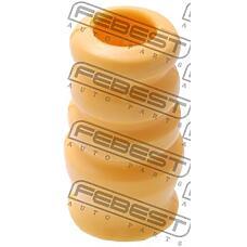 FEBEST HD-GEF (51722TF0014) отбойник переднего амортизатора