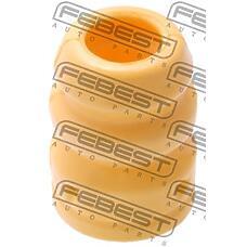 FEBEST kd-ceedf (546261H000) отбойник переднего амортизатора (Kia (Киа) ceed 2006-) febest