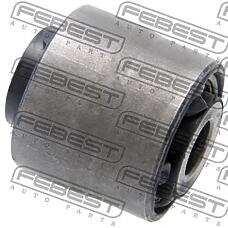 FEBEST LRAB-020 (LR032308 / LR002575 / LR002575LR032308) сайленблок
