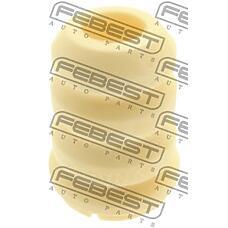 FEBEST md-dj1af (MR961000) отбойник переднего амортизатора (Mitsubishi (Мицубиси) galant dj1a / dj3a / dj5a 2006-) febest