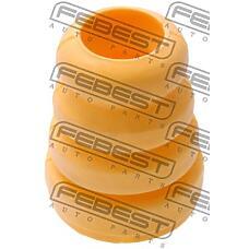 FEBEST MZD-DE (D65134111A / D65134111D65134111A) отбойник переднего амортизатора