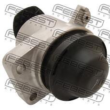 FEBEST MZM-CX7RH (EG2139060F / EG213906Y / EG2139060S) подушка двигателя правая (гидравлическая)