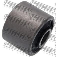 FEBEST sab-001 (20201FA080 / 20201AC110 / 20201FA070) сайленблок задний переднего рычага (Subaru (Субару) Impreza (Импреза) g11 2000-2007) febest