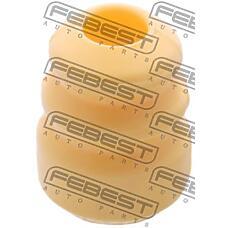 FEBEST sgd-002 (4432208001 / 4432208000 / 44322080004432208001) отбойник переднего амортизатора (ssang yong rexton II 2006-) febest