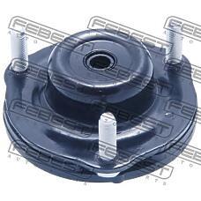 FEBEST TSS-034 (4860960100 / 4860960030 / 48609600304860960100) опора переднего амортизатора Toyota (Тойота) Land Cruiser (Ленд Крузер) prado 120 grj12 / kdj12 / rzj12 / trj12 / vzj12 2002-2