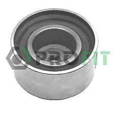 PROFIT 1014-2177 (2481023500 / 2481023011 / 2481023050) ролик ремня грм обводной Hyundai (Хендай) Elantra (Элантра) 1.6-2.0 00-