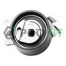 PROFIT 1014-3328 (082996 / 0829A7 / 082992) ролик ремня грм натяжной Citroen (Ситроен) c4 05-, c5 01-, c8 02-, jumpy 00-06, Xsara (Ксара) 00-, Peugeot (Пежо) 206 00-, 307 00-