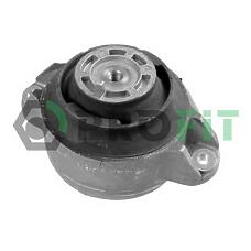 PROFIT 1015-0034 (1402402217) опора двигателя Mercedes (Мерседес) w140 91-01 лев. / прав.