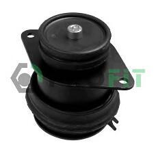 PROFIT 1015-0157 (1H0199262A / 1H0199262F) опора двигателя VW Golf (Гольф) IIi, vento, Seat (Сеат) ibiza, Cordoba (Кордоба) 91-01 задн. прав.