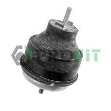 PROFIT 1015-0172 (8D0199379J / 8D0199379JS) опора двигателя Audi (Ауди) a4, a6, VW Passat (Пассат) 95-05 лев.