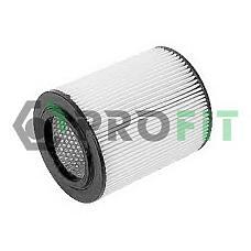 PROFIT 1511-2201 (17220PNB003) фильтр воздушный Honda (Хонда) Civic (Цивик) 01-05, cr-v 02-06