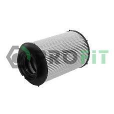 PROFIT 1530-2677 (1K0127434A / 1K0127434 / 1K0127177A) фильтр топливный vag a3 / g5 / Touran (Тоуран) 1.9 / 2.0 tdi / sdi
