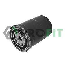 PROFIT 1530-2718 (ME132525 / ME132526 / XE132525) фильтр топливный Mitsubishi (Мицубиси) Pajero (Паджеро) 00-