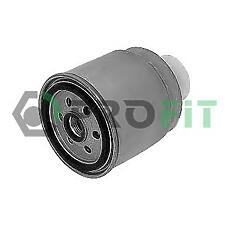 PROFIT 1531-2306 (3192217400) фильтр топливный Hyundai (Хендай) Accent (Акцент) 02-, Matrix (Матрикс) 01-