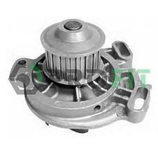 PROFIT 1701-0424 (023121004V / 023121004X / 023121004) насос водяной VW Transporter (Транспортер) (t4) 90-03