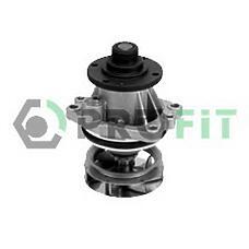 PROFIT 1701-0432 (11511433712 / 65025) насос водяной BMW (БМВ) 3 series (e36) 95-99