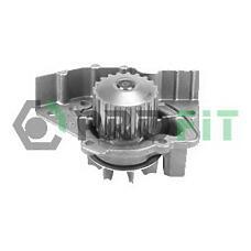 PROFIT 1701-0911 (1201A8 / 9627667988 / 1741066G00) насос водяной Citroen (Ситроен) Jumper (Джампер) 98-. xantia 96-. zx 92-. Fiat (Фиат) Ducato (Дукато) 96-. Scudo (Скудо) 96- Peugeot (Пежо) 406 00-. partner 01-. Boxer (Боксер) 94