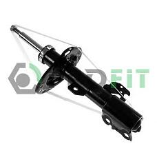 PROFIT 2004-1193 (4852080089 / 4852033510 / 4852033540) амортизатор подвески газ. пер. лев. Toyota (Тойота) Camry (Камри) (v40) 2.4 2006-2012