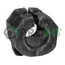 PROFIT 2305-0026 (443411327) втулка стабилизатора переднего лев. / прав. Audi (Ауди) 100 86-91