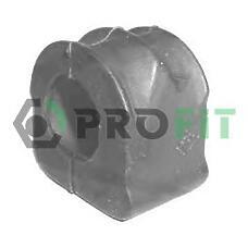 PROFIT 2305-0029 (1J0411314C / 1J0411314R) втулка стабилизатора переднегоAudi (Ауди) a3, VW Golf (Гольф) / Bora (Бора) 98>