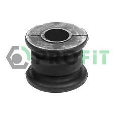 PROFIT 2305-0100 (1243234985) втулка стаб. mb w202 наруж.