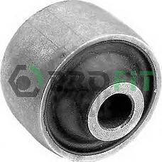 PROFIT 2307-0030 (6790115 / 93BB3063AA) сайлентблок рычага передн. подвески передн. Ford (Форд) Mondeo (Мондео) -99