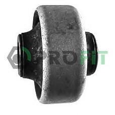 PROFIT 2307-0110 (6N0407181) сайлентблок переднего рычага VW Polo (Поло) 96-01