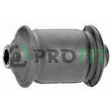 PROFIT 2307-0137 (701407087) сайлентблок рычага переднего VW Transporter (Транспортер) (t4) 90-03