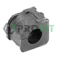 PROFIT 2307-0247 (357411314A) втулка стабилизатора правая Passat (Пассат) 88-96