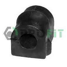 PROFIT 2307-0255 (350130 / 90468567 / 0350130) втулка стабилизатора переднего vectra b / Corsa (Корса) c