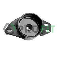 PROFIT 2314-0026 (1J0513353B / 1J0513353C) опора амортизатора VW polo, Skoda (Шкода) octavia, Fabia (Фабиа) 97- rear (l / r)