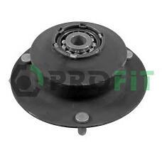 PROFIT 2314-0032 (31331092885) опора амортизатора BMW (БМВ) 3 series (e36) 92-98 front (l / r) с подш.
