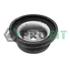 PROFIT 2314-0156 (503726 / 503735) опора амотизатора Peugeot (Пежо) 405 87-96 front (l / r) (без подшипника)