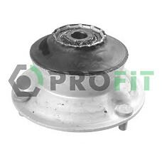 PROFIT 2314-0214 (31336752735 / 31336770568 / 31331094616) опора амортизатора BMW (БМВ) 1 series 05-, 3 series (e46, e90, e91, e92, e93) 98-, 5-series (e39, e60, e61) 95-03 front (l / r) с подш.