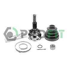 PROFIT 2710-1289 (374176 / 90498412 / 90334948) шрус Opel (Опель) Astra (Астра) g 98- внешн.