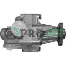 PROFIT 3040-7850 (048145155FX / 048145155F) насос гур Audi (Ауди) 100, a6 90-97