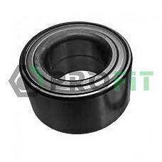 PROFIT DAC43/45820037