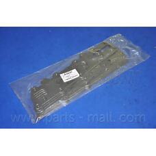 PARTS-MALL P1M-C003 (849934 / 850656 / 90411887) прокладка коллектора выпускного\ Daewoo (Дэу) Leganza (Леганза) / nubira