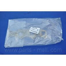 PARTS-MALL P1M-C005 (96353036 / 94580153 / 14141A78B00) прокладка коллектора выпускного\ Daewoo (Дэу) Matiz (Матиз) 0.8 sohc