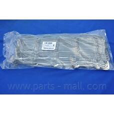 PARTS-MALL P1M-C006 (96350469 / 96378805 / 5094021001) прокладка выпускного коллектора