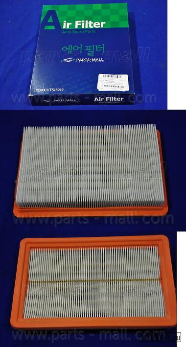 фильтр воздушный\ hyundai lantra / elantra 1.6-2.0 / 1.9d & 16v 95>